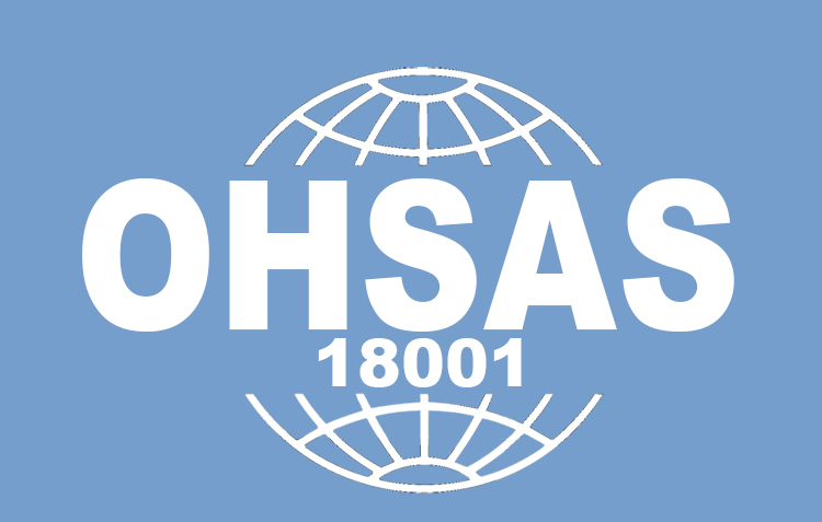 K S Consultant Services Iso 18001 2015